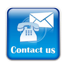 Contacter